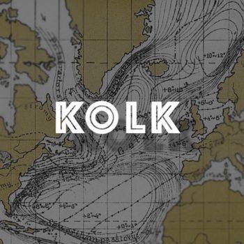 kolk-500