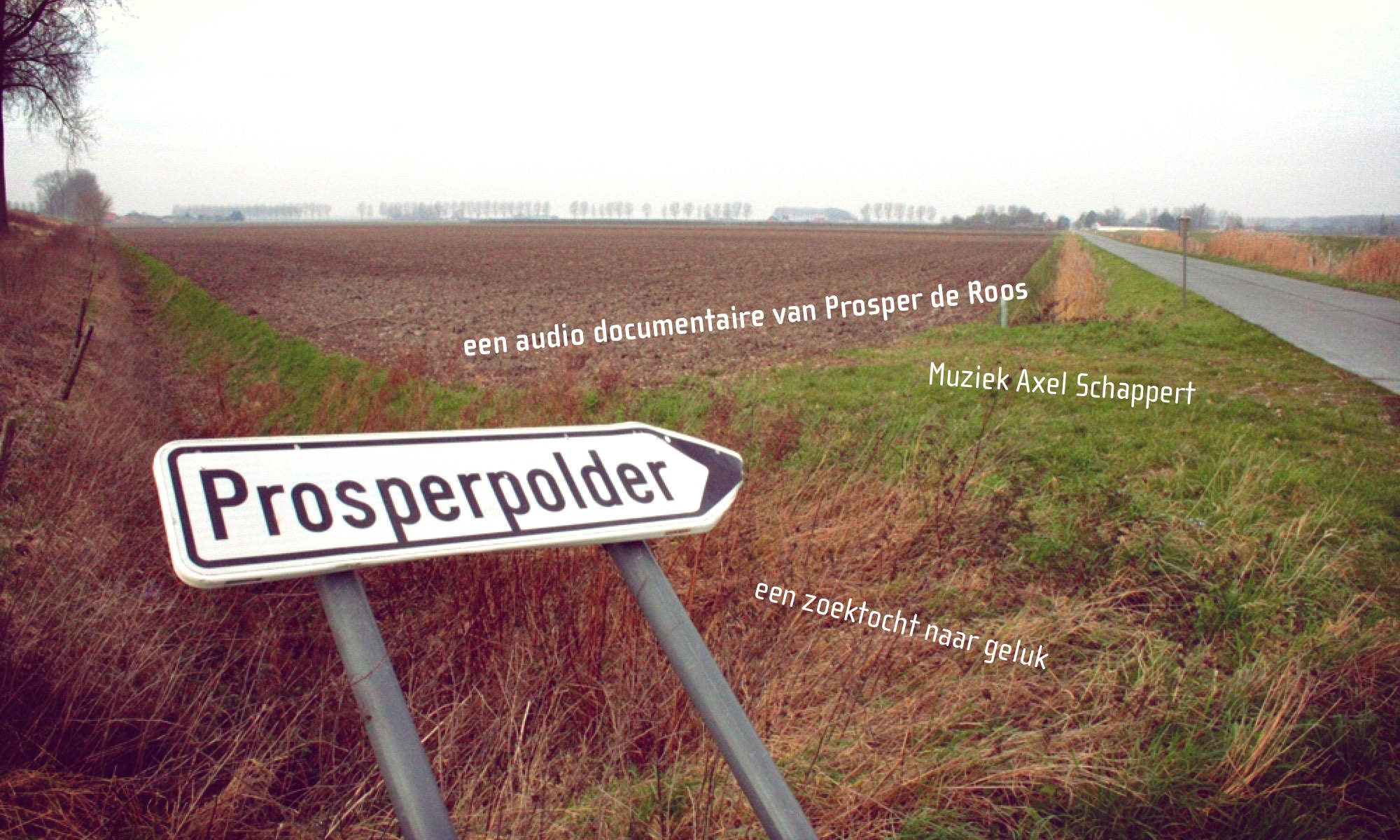 Prosper de Roos
