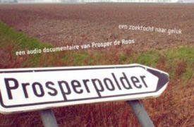 icon-prosperdorp