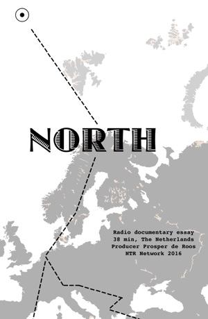 Noord Radiodoc