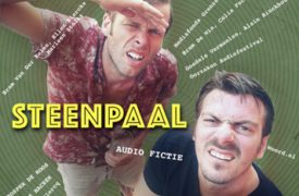 icon-steenpaal
