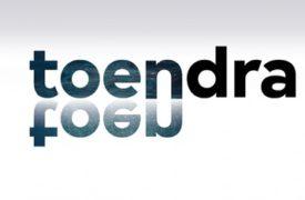 icon-toendra
