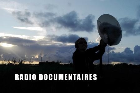 Radio (docu)