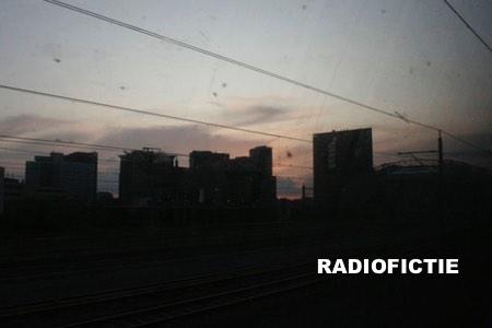 Radio (drama)