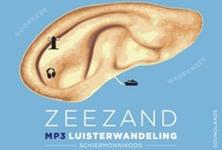 Zeezand Audiowalk