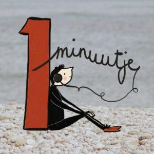 1minuutjes