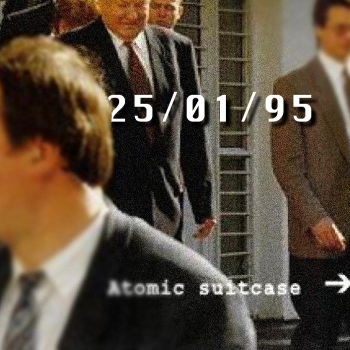 25/01/95