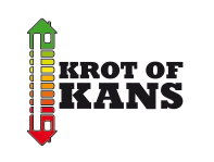 Krot of Kans – artistic research