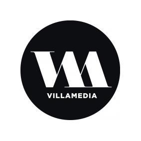 Villamedia Magazine Interview