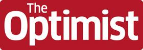 The Optimist – Op zoek naar antwoorden in klimaatverandering