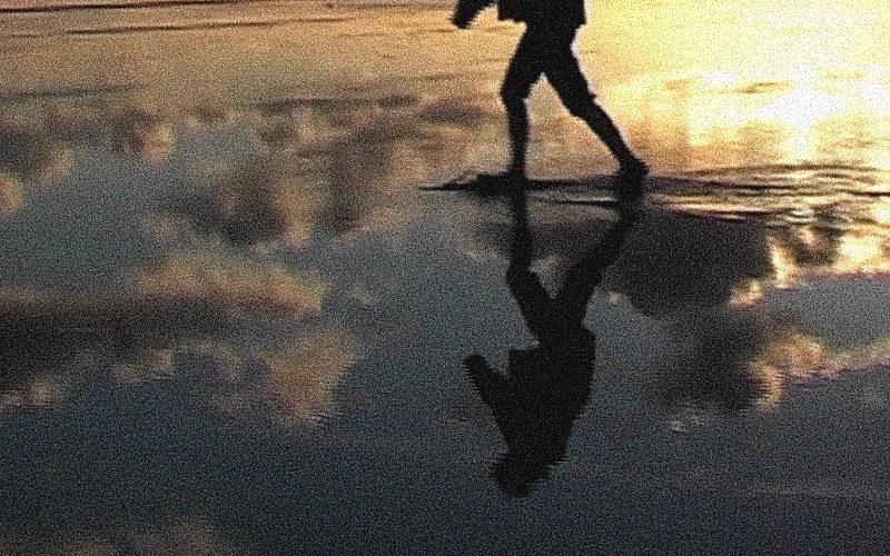 Filosofische wandeling